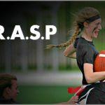 Coaching Model: G.R.A.S.P