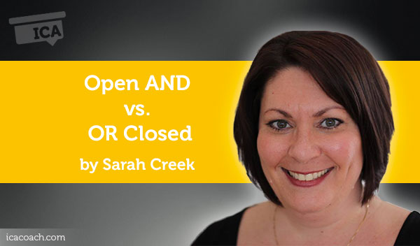 Sarah Creek Power Tool