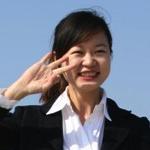 Sunny Xiao 音频、视频制作 墨尔本,澳大利亚