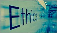 Why Ethics Matters!