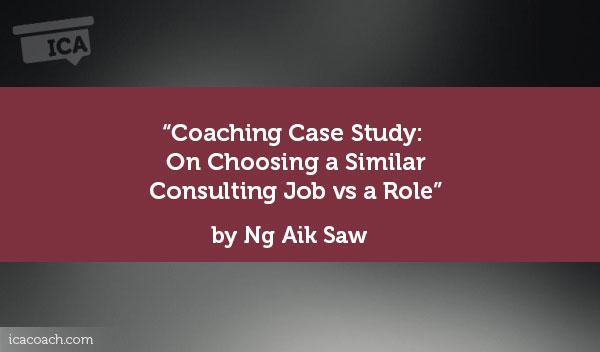 ng-aiksaw-case-studies