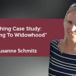 Coaching Case Study: Adjusting To Widowhood