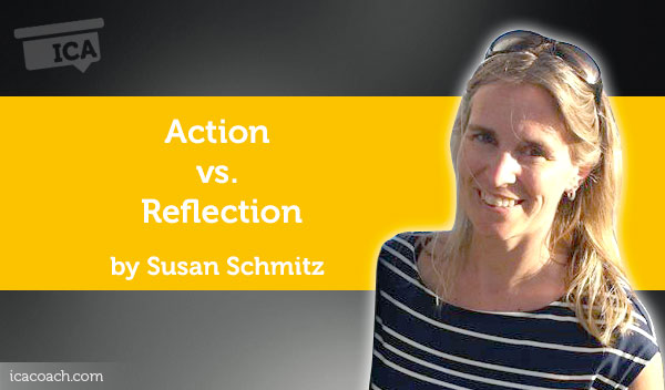 susanne schmitz power tool