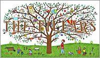 Family__Youth_Coaching_Model_Laure_Makarem_-600x352