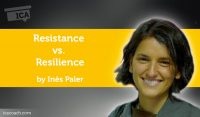 Power Tool: Resistance vs. Resilience