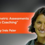 Research Paper: Using Psychometrics in Coaching