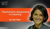 Research Paper: Using Psychometrics in Coaching