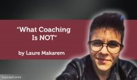 Laure Makarem Case Study
