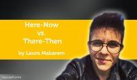 Laure Makarem Power Tool