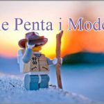 Coaching Model: The Penta I