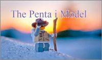 Coaching Model: The Penta I