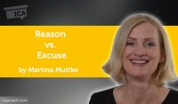 Martina Muttke Power Tool