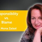 Power Tool: Responsibility vs. Blame