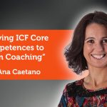 Research Paper: Applying ICF Core Competences to Team Coaching