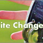 Coaching Model: Ignite Change