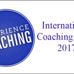 International Coaching Week 2017
