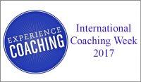International Coaching Week 2017