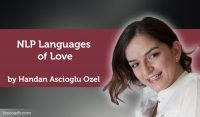 Coaching Case Study: NLP Languages of Love