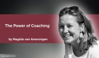 Coaching Case Study: The Power of Coaching