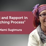 Coaching Case Study: Trust and Rapport in Coaching Process