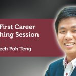 Coaching Case Study: The First Career Coaching Session