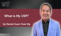 Daniel-Guan-Huat-Ng--case-study--600x352