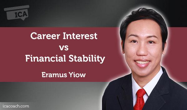 Eramus-Yiow-case-study