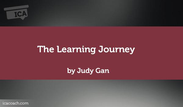 Judy Gan-case-study-600x352