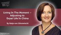 Katja-von-Glinowiecki-case-study--600x352
