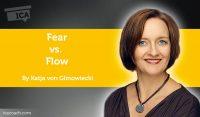 Katja-von-Glinowiecki-power-tool--600x352