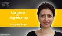 Power Tool: Lightness vs. Significance