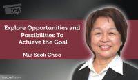 Mui-Seok-Choo---case-study---600x352