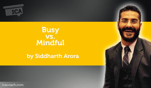 Siddharth Arora Power Tool