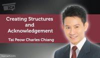 Tai-Peow-Charles-Chiang--case-study--600x352