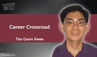 Coaching Case Study: Career Crossroad