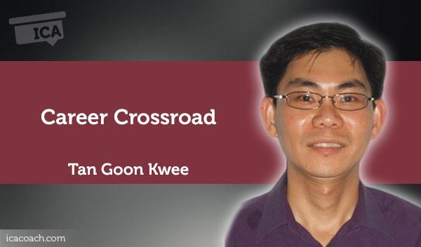 Tan-Goon-Kwee---case-study---600x352