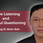 Coaching Case Study: Active Listening and Powerful Questioning