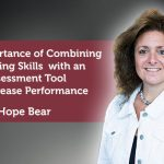 Coaching Case Study: The Importance of Combining Coaching Skills with an Assessment Tool to Increase Performance