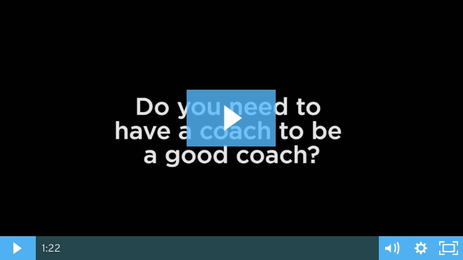do you need a speech coach What soft skills do you need in addition to knowledge about the sport you want to coach and certification, you will also need  what is it like to be a speech .