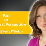Power Tool: Fact vs. Personal Perception