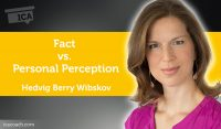 Power Tool: Fact vs. Personal Perception