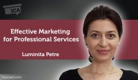 Coaching Case Study: Effective Marketing for Professional Services