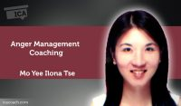 Coaching Case Study: Anger Management Coaching