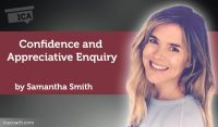 Coaching Case Study: Confidence and Appreciative Enquiry