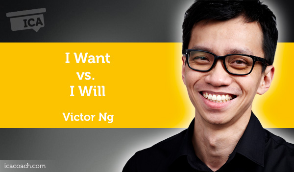 Victor Ng Power Tool