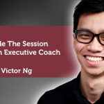 Coaching Case Study: Inside The Session With An Executive Coach