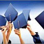Graduate Career Coach Skills Ceremony in Singapore: Create your Life Plan