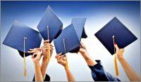 Graduate Career Coach Skills Ceremony in Singapore: Create your Life Plan