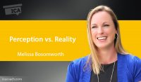 Power Tool: Perception vs. Reality
