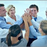The Secret of Great Managers: Coach Your Team